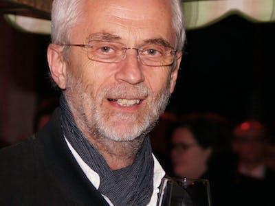 Adrian Zeller