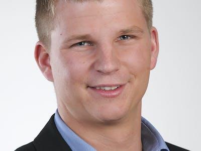 Mike Egger