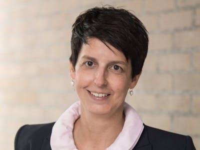 CVP Susanne Hartmann