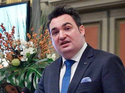 Raphael Frei