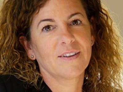 Sara Iseli