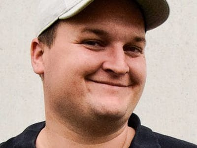 Christian Imhof
