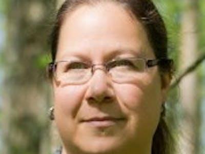 Cristina Roduner