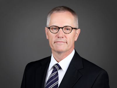 Manfred Trütsch