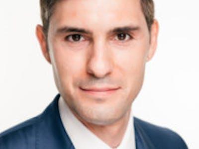 Roman Gutzwiller