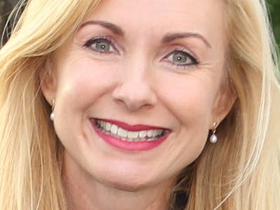 Keller Barbara