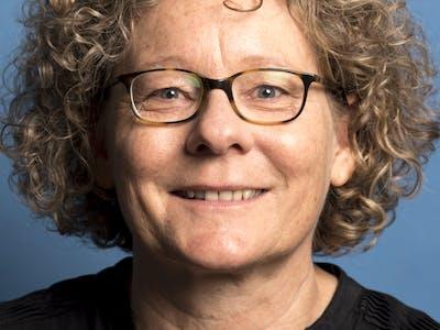 Brigitta Kuratli
