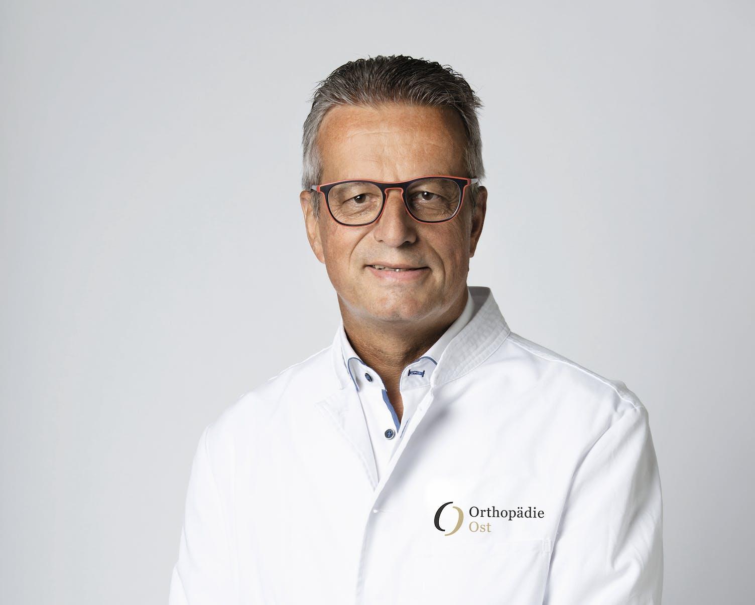Andreas Bischof