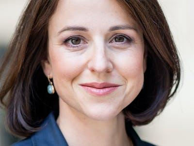 Kathrin Wehrli