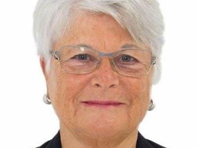 Helga Klee