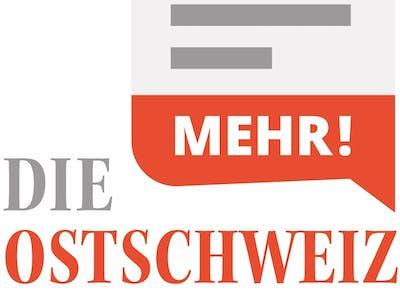 Die Ostschweiz 2