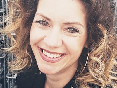 Manuela Bruhin