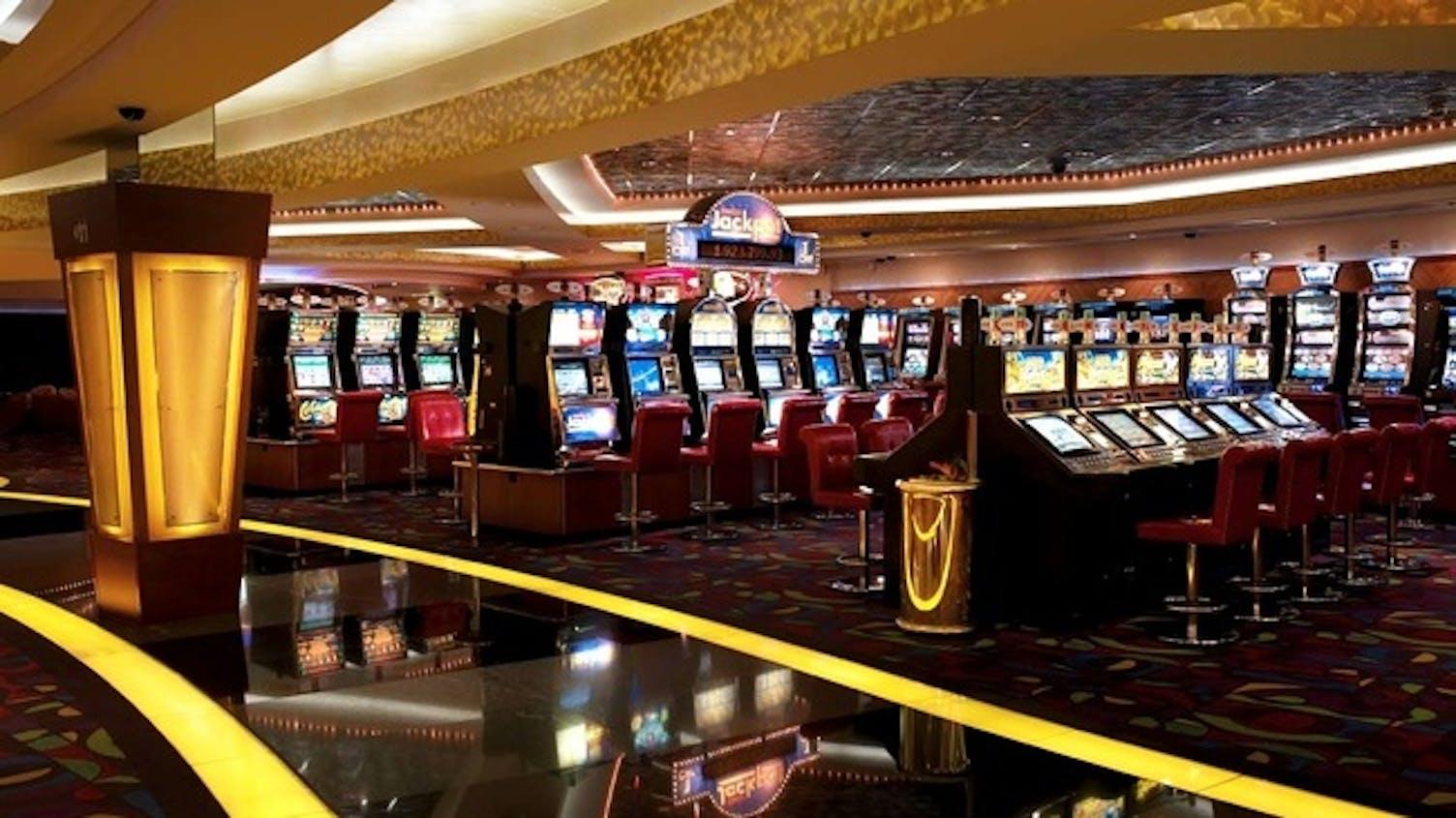 Swiss Casino Erfahrungen