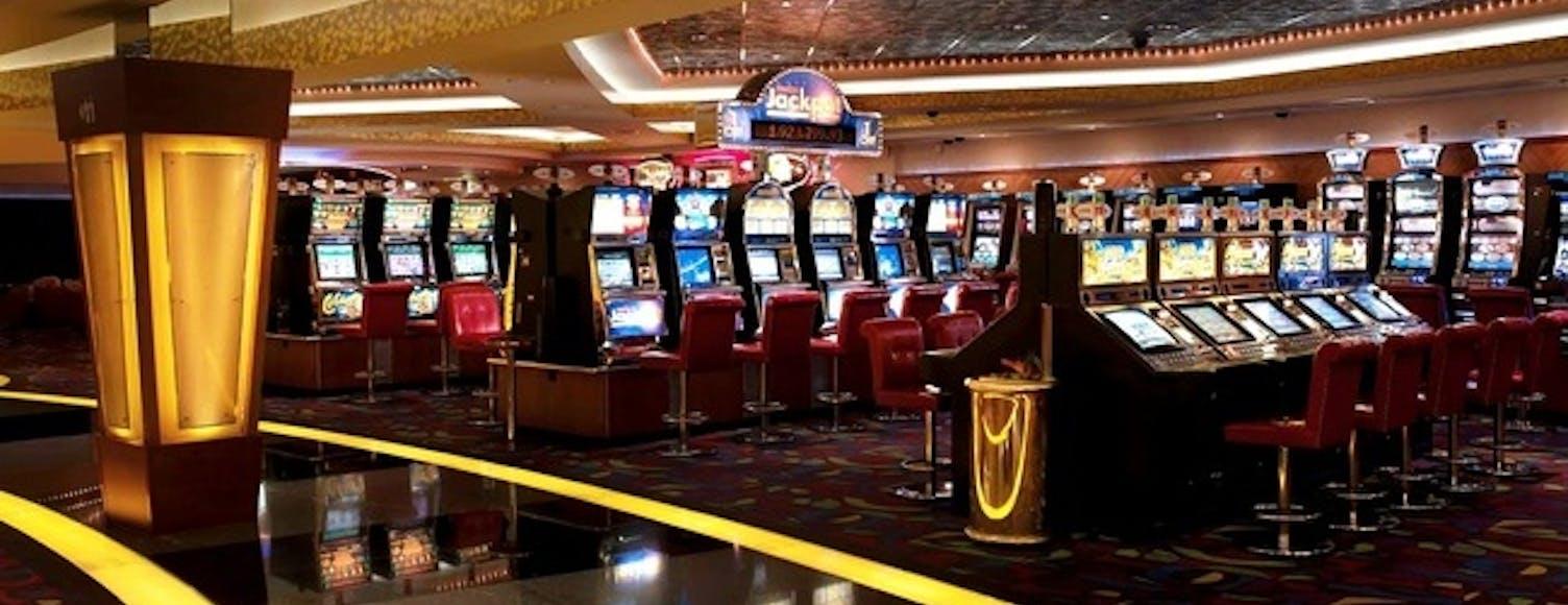 Slots plus no deposit bonus 2020