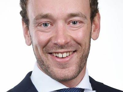 Jan Riss