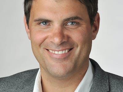 Bruno Eisenhut