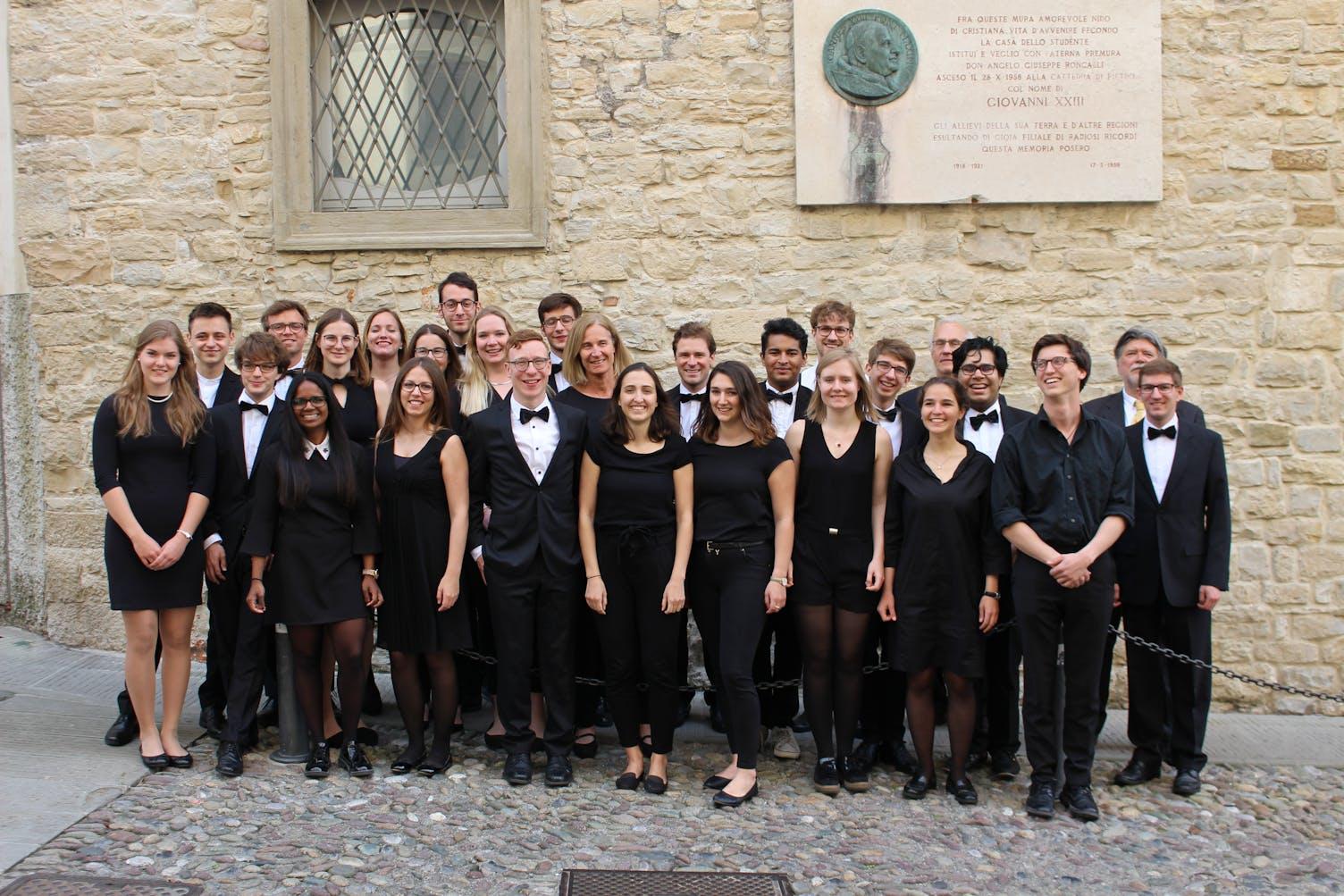 Uni-Orchester