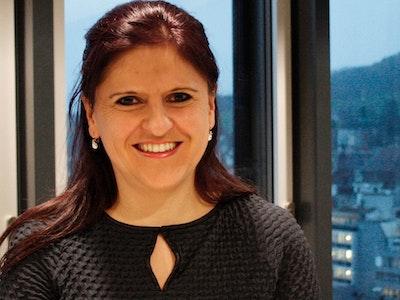 Jennifer Abderhalden