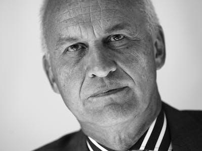 René Zeyer