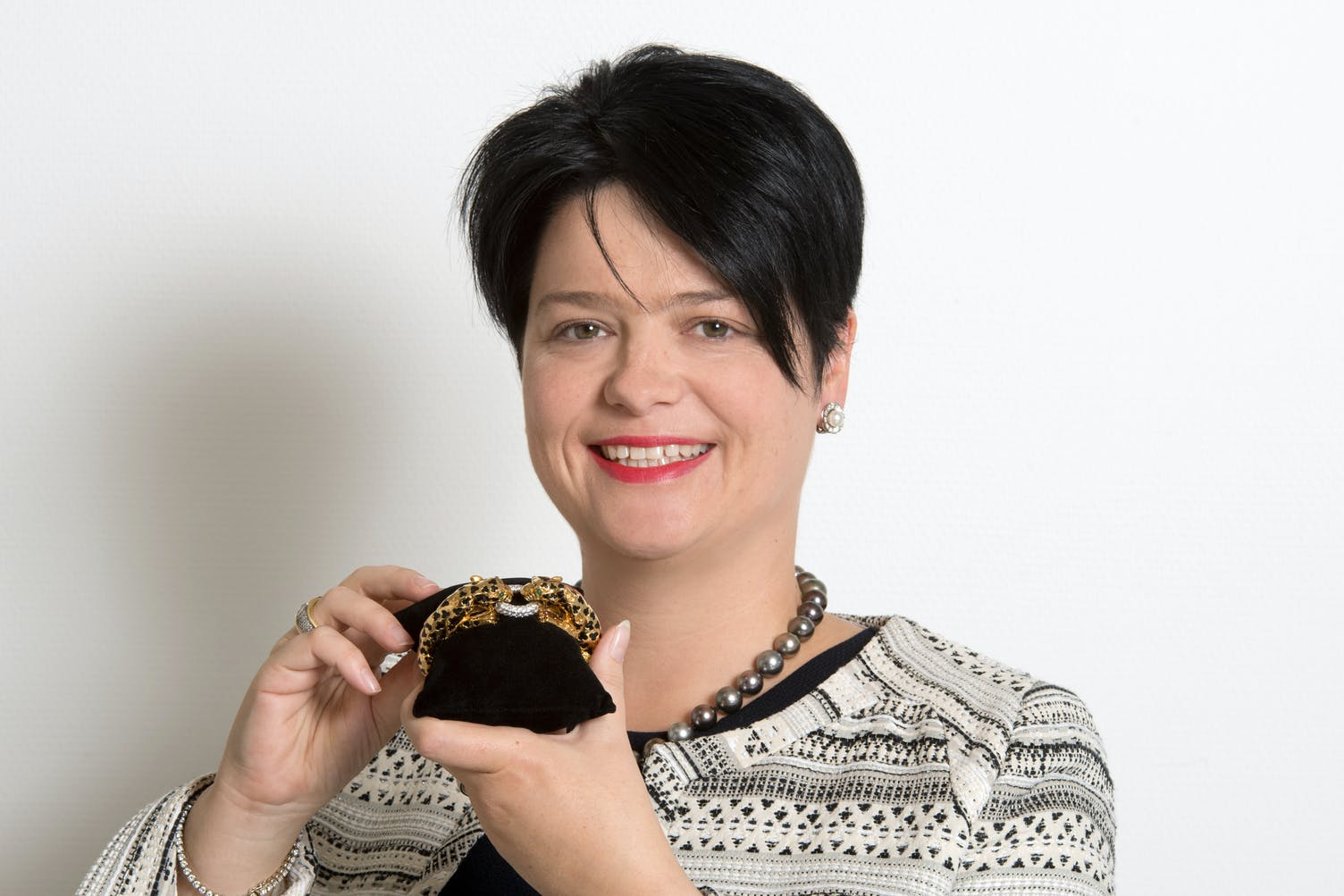 Marianne Rapp