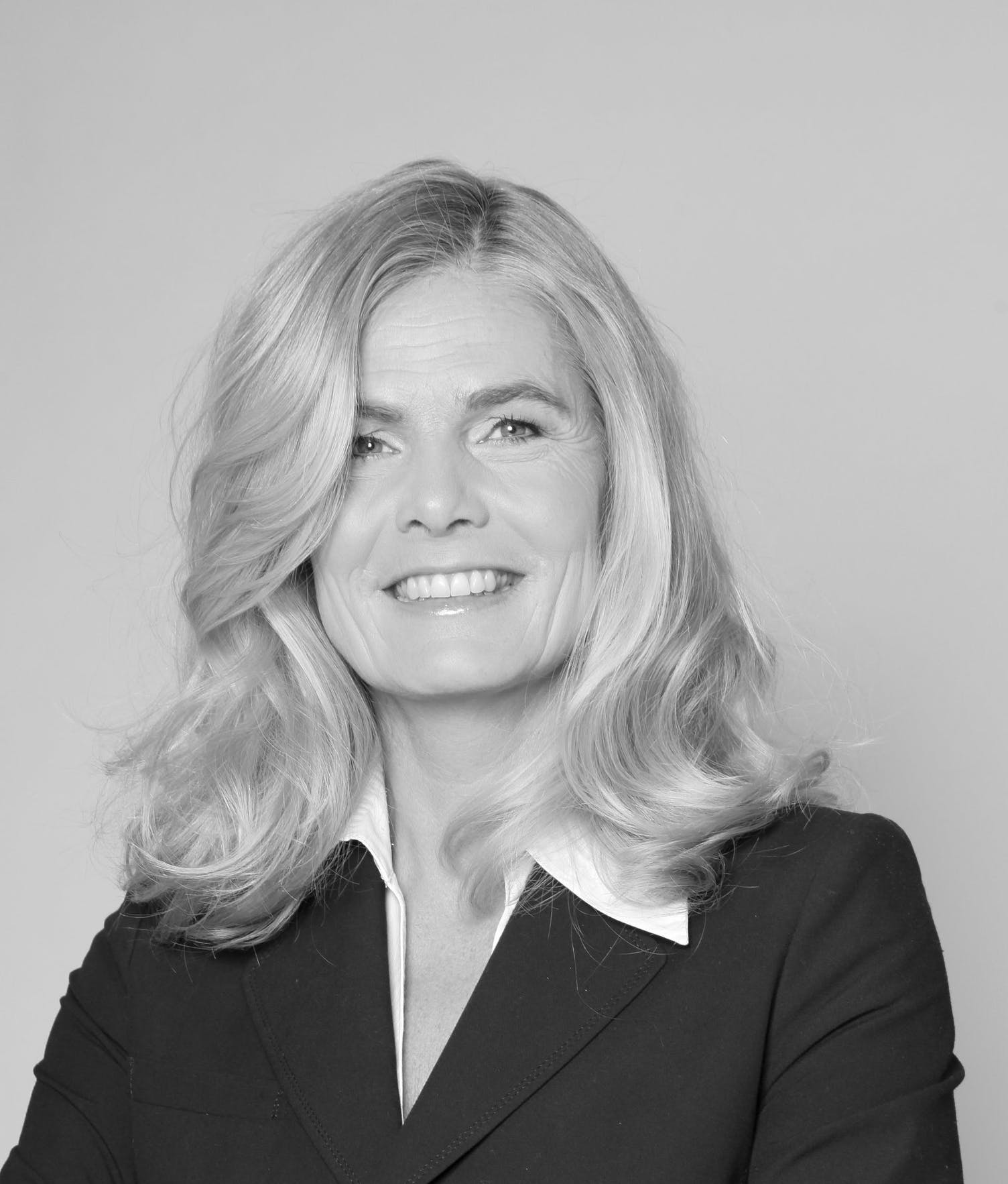 Bianca Brinker