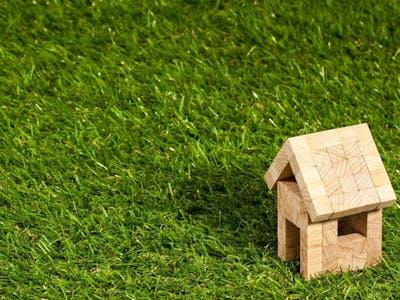 Wohnen Wohnung Haus