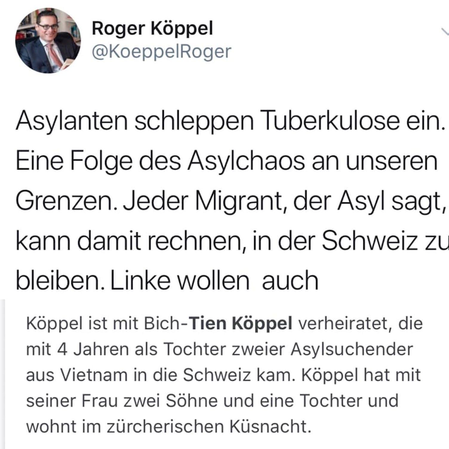 Köppel Hess